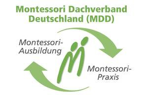 montessori-dachverband